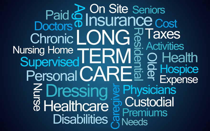 IRS Issues Long-Term Care Premium Deductibility Limits for ...